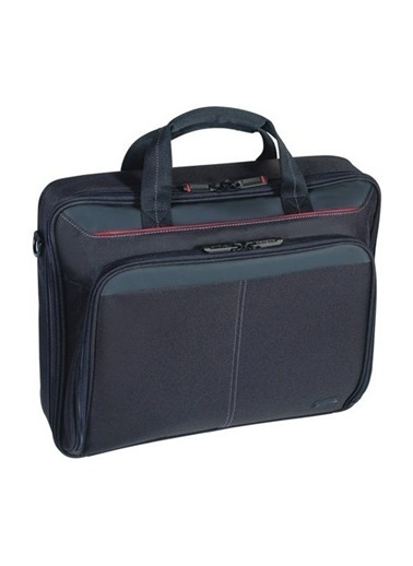 Targus Targus Cn31 Notebook Çantası 15.4 Renkli